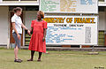 34 SI- Advisory support to Solomon Islands MInistry of Finance.jpg