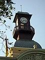 35 Ca la Vila, torre del rellotge.jpg