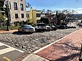 35th Street NW, Georgetown, Washington, DC (45884412324).jpg