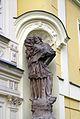 3696viki Świdnica. Foto Barbara Maliszewska.jpg