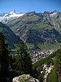 3737 - Zermatt.JPG