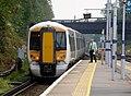 375606 Victoria to Ramsgate 1S20 (22130557121).jpg
