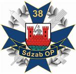 38dzabOP-OP.png