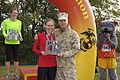 38th Marine Corps Marathon 131027-M-LU710-278.jpg