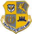 38th Tactical Missile Wing - Emblem.png