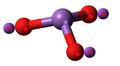 3DTrisodium arsenite.png