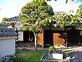 3 Chome Kayano, Minoo-shi, Ōsaka-fu 562-0014, Japan - panoramio (11).jpg