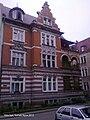 3 Ogrodowa Street in Nysa, Poland.jpg