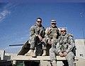 3rd509thSoldiers2006.jpg