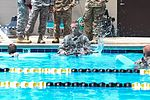 3rd BCT paratroopers test their water survivability 150729-A-RV385-027.jpg