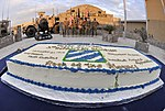 3rd Infantry Division turns 95 in Afghanistan 121121-A-DL064-571.jpg