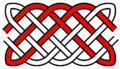 3x5 Basket Weave Knot.png