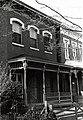407 West Marshall Street (16597271980).jpg
