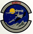 417 Tactical Fighter Training Sq emblem.png