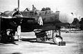 421st Night Fighter Squadron - P-61 Black Widow 2.jpg