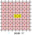 424 symmetry-p2.png