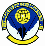 438 Mission Support Sq emblem.png