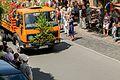 448. Wanfrieder Schützenfest 2016 IMG 1303 edit.jpg