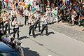 448. Wanfrieder Schützenfest 2016 IMG 1335 edit.jpg