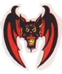 44 Pursuit Sq emblem.png