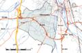 45-Villemandeur-Routes.png
