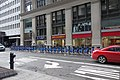 45th St 6th Av td 05 - 1156 Sixth Avenue.jpg