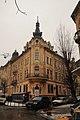 46-101-1429 Lviv DSC 0220.jpg