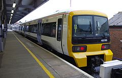 465195 at Tonbridge.jpg