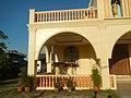 471San Nicolas de Tolentino Chapel Lubao 41.jpg
