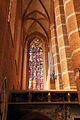 4850vik Nysa, kościół św. Jakuba i Agnieszki. Foto Barbara Maliszewska.jpg