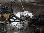4X-HKM Ein Vered 05-10-2015a.jpg