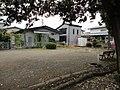4 Chome Unumaasahimachi, Kakamigahara-shi, Gifu-ken 509-0145, Japan - panoramio.jpg