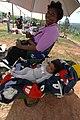 4 flea market Swaziland P1740326.jpg