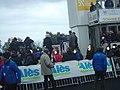 4th stage Etoile de Bessèges 2020- Mont Bouquet- L'Equipe TV.jpg