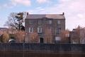 5,6 John's Quay Kilkenny.png