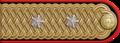 5-16z. Губернатор Астраханской губернии, действительный статский советник, 1879–1903 гг.png