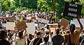 5.30.20 Black Lives Matter Protests Charlottesville, VA-8232 (crop).jpg