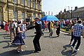 5.6.16 Brighouse 1940s Day 155 (27422006662).jpg