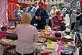 5.6.16 Brighouse 1940s Day 174 (27486638596).jpg
