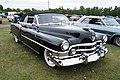50 Cadillac Series 62 (9674944255).jpg