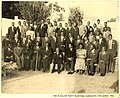 50 Malawi Party election candidates, 15 March 1964.jpg