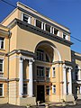 51-101-1151 Odesa DSC 3505.jpg