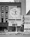52-54 Monroe Avenue.jpg