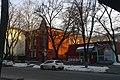 53-101-0684 Poltava SAM 0469.jpg