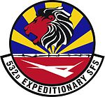 532 Expeditionary Security Forces Squadron Emblem.jpg