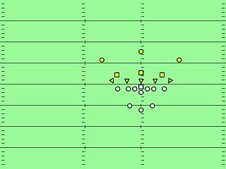 What the Ohio State offense can learn from the Houston-Oklahoma ...