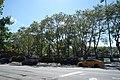 53rd St 11th Av td (2019-06-14) 05 - DeWitt Clinton Park.jpg