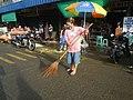 545Public Market in Poblacion, Baliuag, Bulacan 08.jpg