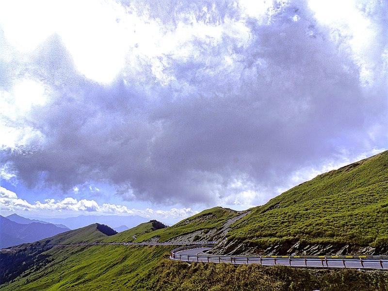 File:546, Taiwan, 南投縣仁愛鄉合作村 - panoramio.jpg
