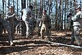 55th Signal Company (Combat Camera) Tactical Field Training Exercise 150408-A-EO101-001.jpg